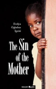 The Sin of the Mother