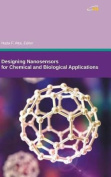 Designing Nanosensors for Chemical and Biological Applications