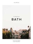 The Weekender: Bath (In Town)