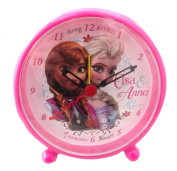 Disney - Frozen - Alarm clock