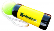 The Original Xelerator Fastpitch Softball Pitching Training Aid And Warm Up Tool With 30cm Foam Ball – Economy Model