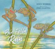 Big Fella Rain
