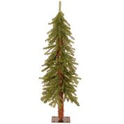 National Tree 1.2m Hickory Cedar Tree
