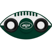 NFL Diztracto Fidget Spinnerz - 2 Way