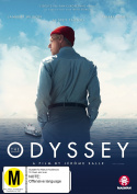 The Odyssey [Region 4]