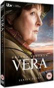 Vera: Series 7 [Region 4]