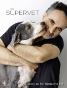 The Supervet [Region 2]