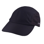 BOCO Gear Run Hat - Black
