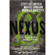 Nexus: Zeroes 3 (ZEROES)