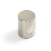 Kitchen Cupboard Knob Drawer Door Cabinet Pull Knobs Handles Cylinder 25mm