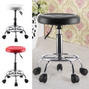 Salon Chair Hairdressing Styling Beauty Stool Massage Tattoo Beauty Therapist