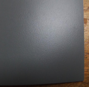 Formica 1200 X 600 Sheet Of Graphite Grey Formica F7837