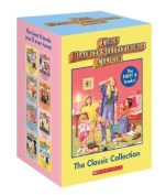 Baby-Sitters Classic Collection