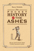 The Pocket Ashes Guide