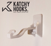 Katchy Hooks Trade Pack