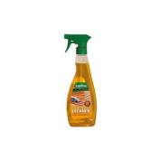 Garden Furniture Cleaner 500ml 6033747