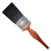 Hamilton : Perfection Pure Bristle Decorators Brush : 5.1cm
