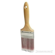 Silverline 686138 Synthetic Paint Brush