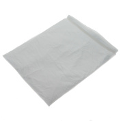 Coral Essentials Dust Sheet Drop Cover Spill Protect Polythene X Large 3.7m X 3.7m