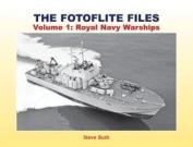 The Fotoflite Files