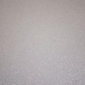 Grey / Glitter - Boa-017-03-2 - Dulce Paillette Silver Sparkle - Ideco Wallpaper