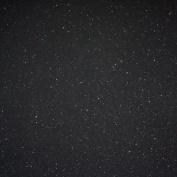 Glitter Wallpaper Sparkle Luxury Vinyl Black Paste The Wall Grandeco