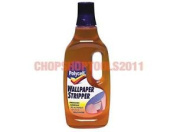 Polycell Plcws500s Wallpaper Stripper 500ml