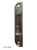 Gu Ferco Upvc Door Latch Striker Keep Plate Universal Will Fit Most Door Types