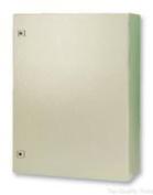 Rittal, Ae1032, Cabinet, 200x300x120mm