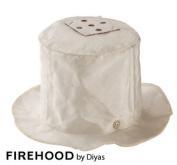 Intumescent Firehood
