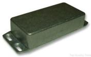 Hammond, 1590gfl, Box, Diecast, Ip54, 100x50x21mm