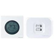 Salus 620rf Programmable Thermostat Rf