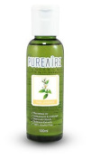 Pureaire Thai Jasmine 100ml Fragrance Essence For Air Purifier Anti Bacterial