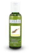 Pureaire Citronella 100ml Fragrance Essence For Air Purifier Anti Bacterial