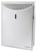 Dimplex Hepa Air Purifier With Active Carbon Filter And Viro Technology