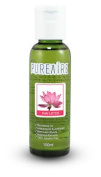 Pureaire Thai Lotus 100ml Fragrance Essence For Air Purifier Anti Bacterial
