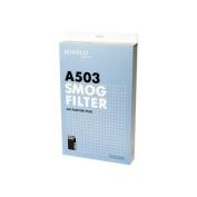 Boneco A503 Smog Filter For P500 Air Purifier