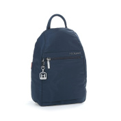 Hedgren Vogue Rfid Pouch Backpack