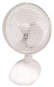 Kingavon Bb-fa090 Desk Fan, 15cm