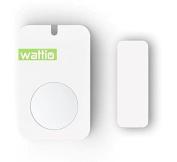 Wattio Door Smart Window Sensor
