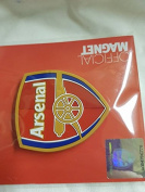 Arsenal Magnet offical merchandise