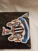 Newcastle Magnet offical merchandise