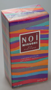 Missoni Noi Eau Perfumee Spray 100 ml
