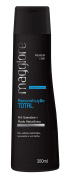 Conditioner Hyaluronic Acid Maggiore