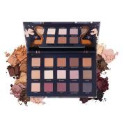 Ciate Pretty Fun & Fearless - Chloe Morello Eyeshadow Palette