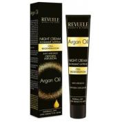Revuele Cell Regeneration Night Cream 50ml