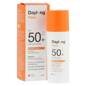 Daylong Protect & Care Face Sun Lotion SPF 50 + Lotion 50 ml