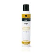 Heliocare 360 AIRGEL F.D. Body SPF 50 200 ml Gel