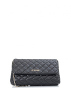 Love Moschino Accessories Quilted Cross Body Bag