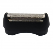 Replacement Foil Frame for Braun 11B Series 1 110 120 140 815 835 5683 5684 5685 razor